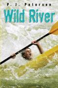 eBook: Wild River