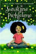eBook: Sunshine Picklelime