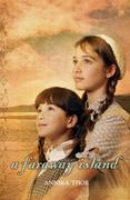 eBook: A Faraway Island