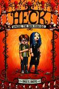eBook:  Heck: Where the Bad Kids Go