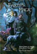eBook: Earth's Magic