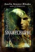 eBook: Snakecharm