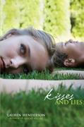 eBook: Kisses and Lies