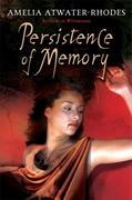eBook: Persistence of Memory