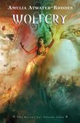 eBook: Wolfcry