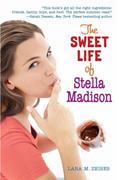 eBook: The Sweet Life of Stella Madison