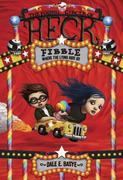 eBook:  Fibble: The Fourth Circle of Heck