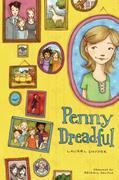 eBook: Penny Dreadful