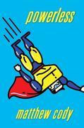 eBook: Powerless