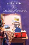 eBook: The Indigo Notebook