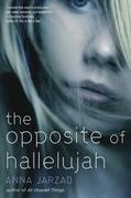 eBook: The Opposite of Hallelujah