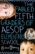 eBook: The Fabled Fifth Graders of Aesop Elementary School