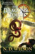 eBook: The Dragon's Tooth (Ashtown Burials 1)