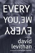 eBook: Every You, Every Me