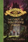 eBook: The Curse of Deadman's Forest