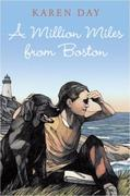 eBook: A Million Miles from Boston