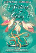 eBook: Sisters of Glass
