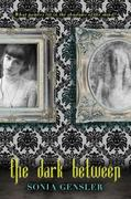 eBook: The Dark Between