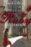 eBook: The Ruby Notebook