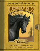 eBook:  Horse Diaries 6: Yatimah
