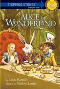 eBook: Alice in Wonderland