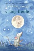 eBook: Young Fredle