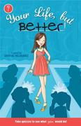 eBook: Your Life, but Better