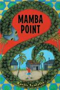 eBook: Mamba Point
