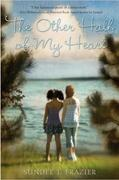 eBook: The Other Half of My Heart