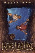 eBook: Here Lies Linc