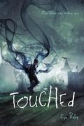 eBook: Touched
