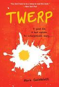 eBook: Twerp