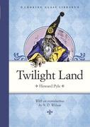 eBook: Twilight Land