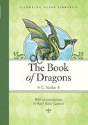 eBook: The Book of Dragons