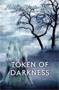 eBook: Token of Darkness