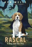 eBook:  Rascal: A Dog and His Boy