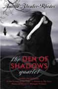 eBook: The Den of Shadows Quartet
