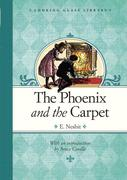 eBook: The Phoenix and the Carpet