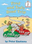 eBook: Fred and Ted's Road Trip