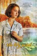 eBook: The Lily Pond