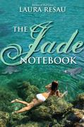 eBook: The Jade Notebook