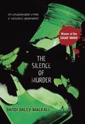 eBook: The Silence of Murder