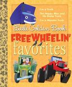 eBook: Little Golden Book Freewheelin Favorites