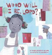 eBook: Who Will I Be Lord?