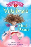 eBook:  Little Wings 1: Willa Bean's Cloud Dreams