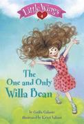 eBook:  Little Wings 4: The One and Only Willa Bean