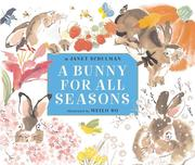 eBook: A Bunny for All Seasons