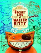 eBook: The Secret Life of Walter Kitty
