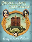 eBook: Oddfellow's Orphanage