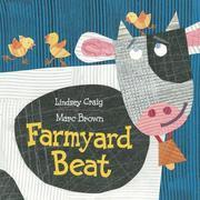 eBook: Farmyard Beat